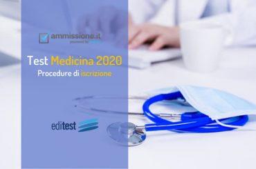 Quando iscriversi ai test di Medicina, Odontoiatria e Veterinaria 2020?