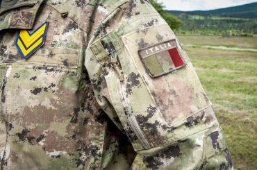 Test di Ammissione e Accademie militari: 27 posti in più per diventare medico