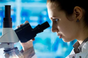 Corsi di laurea in pillole – Area Scientifica (Parte II)