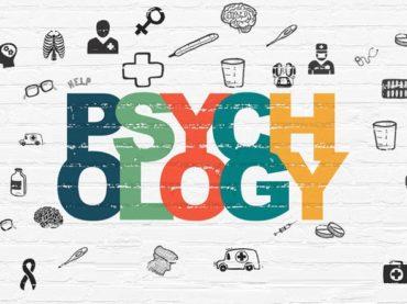 Corsi di laurea in pillole – PSICOLOGIA