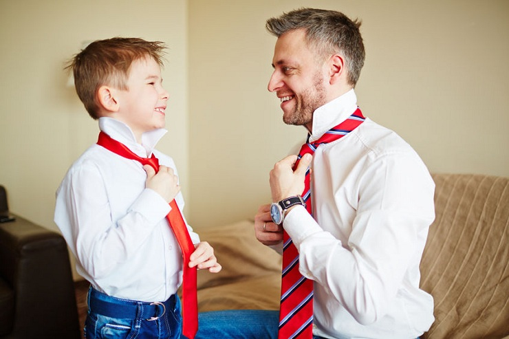 genitori-studenti bonus maturità