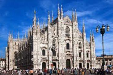 Milano: la città italiana più costosa per gli universitari fuori sede