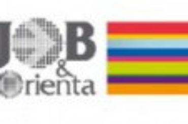Editest a Verona per il Job&Orienta