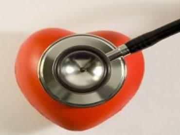 Scuole di specializzazione di Medicina: via libera alla graduatoria nazionale