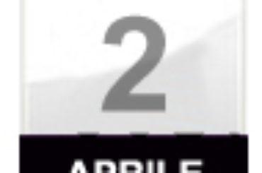 2 aprile: simulazione collettiva area medico-sanitaria