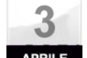 3 aprile: ultima simulazione collettiva area medico-sanitaria