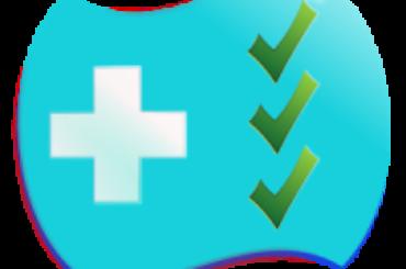 Specializzazioni in Medicina: pronto il decreto sul concorso nazionale