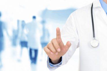 Ammissioni 2014: quale sarà il punteggio minimo per entrare a Medicina?