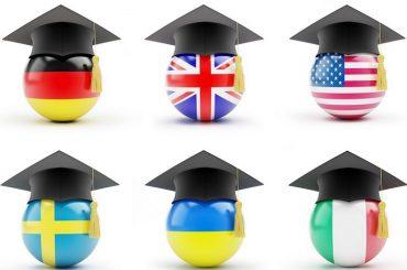Mondo Universitario: Le Tradizioni più Strane degli atenei USA