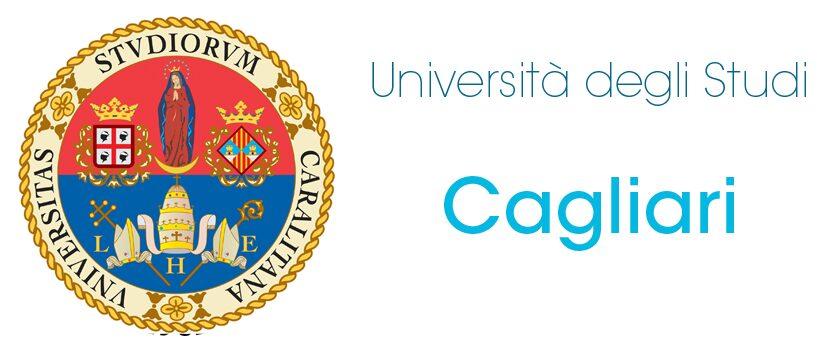 Cagliari: test on line di ingegneria il 30 maggio