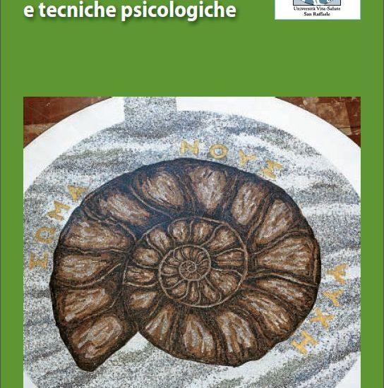 Psicologia, San Raffaele: uscito il bando per il test i ammissione