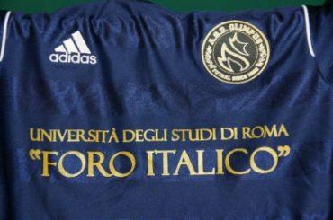 L'Università dello Sport lanciata verso il futuro