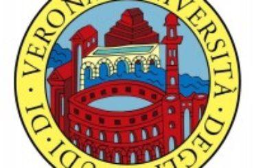 Verona: quasi 800 gli iscritti al test di ammissione a Economia
