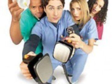 Professioni sanitarie: il Miur aumenta le dotazioni di alcuni corsi per il 2014/2015