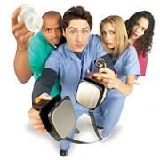 Professioni sanitarie: il Miur aumenta i posti per il 2014/2015