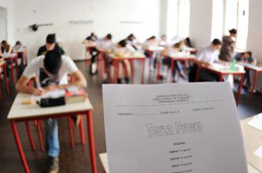 Maturità 2015: non c'è pace per gli studenti
