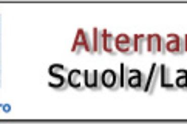 Alternanza scuola-lavoro, pubblicati i risultati