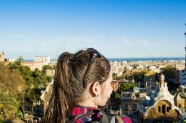 La top ten internazionale delle città più abbordabili per gli studenti