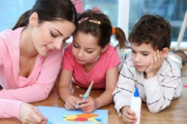 Scienze della formazione primaria, il bando 2015