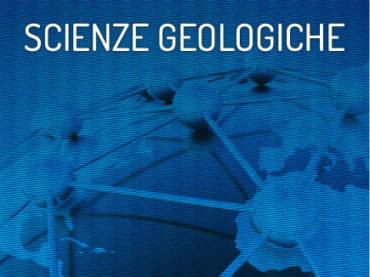Corso di laurea in Scienze Geologiche (classe L-34)