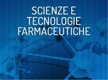 Corso di laurea in Scienze e tecnologie farmaceutiche (L‐29)