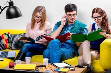 Guida per studenti fuori sede: come sopravvivere in un'altra città
