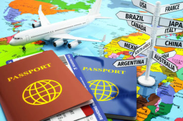 Studiare all'estero: ecco la normativa del MIUR per gli studenti