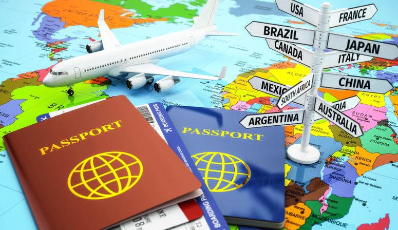 Risultato immagini per studiare all'estero università
