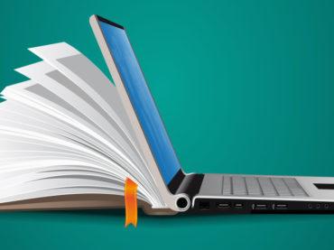 Test di ammissione all'Università: le esercitazioni online