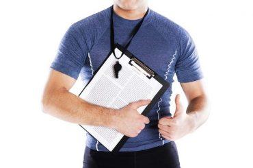 Scienze Motorie o Fisioterapia? Le differenze tra i due corsi di laurea