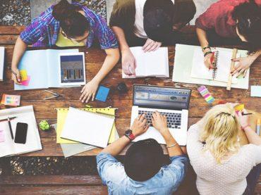 I giovani tra lavoro e Università: condizione occupazionale e formativa dei diplomati