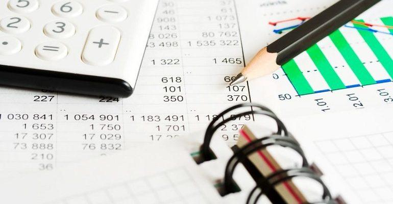 Test ammissione Bocconi 2019/2020: bando e risorse per la preparazione
