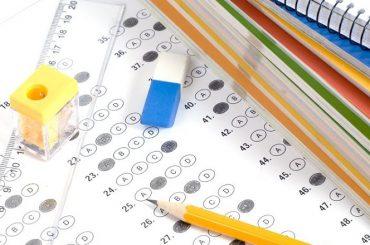 Test ammissione LUISS 2019: prossima prova l'8 maggio
