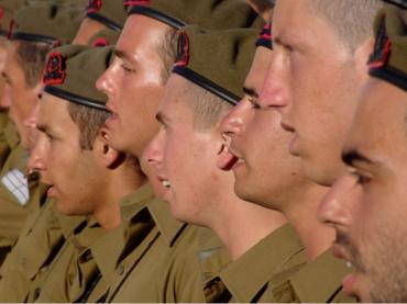 Accademia Esercito Modena: ammissione, percorsi di studio e sbocchi occupazionali