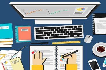 Test ammissione Economia 2019: la prova del CISIA e le risorse per la preparazione