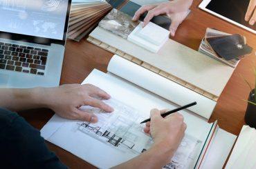 Test ingresso Ingegneria 2019: struttura della prova e risorse di studio