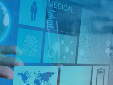Test IMAT 2019: come prepararsi alla prova di medicina in inglese