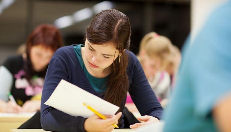 istruzione in italia