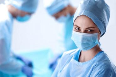 Magistrale Professioni Sanitarie 2019: definito il numero dei posti disponibili