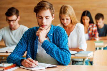Orientamento Universitario: come scegliere il corso di laurea?