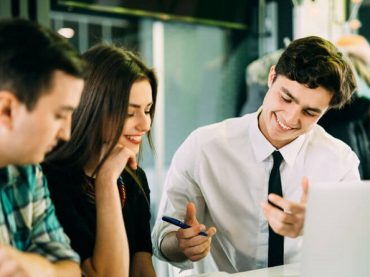 Tirocini MAECI 2019: interessante opportunità per gli studenti universitari