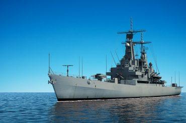 Accademia Navale Livorno: come prepararsi alla prova di selezione culturale e lingua inglese