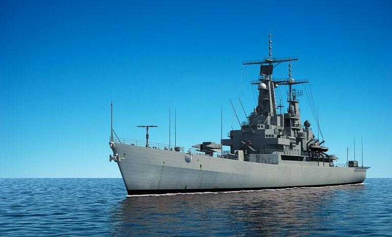 concorso accademia navale livorno 2020