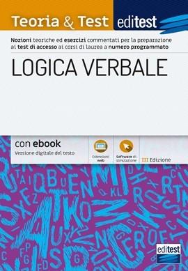 manuale logica verbale