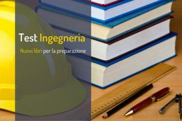 Test Ingegneria 2020: disponibile il nuovo Kit EdiTEST