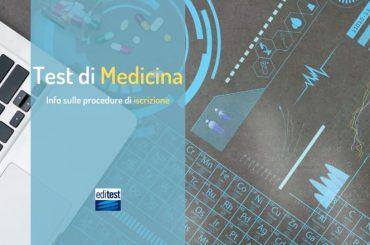 Come iscriversi al test di Medicina: info e procedure