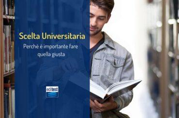 Come scegliere l'Università giusta ed evitare ripensamenti