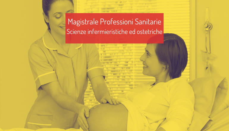 test magistrale infermieristica