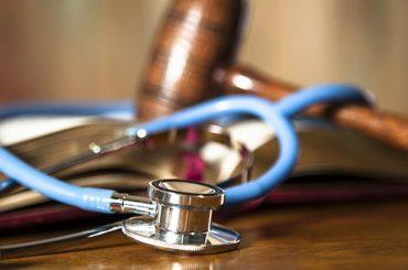 Test Medicina: irregolarità segnalate in tutta Italia