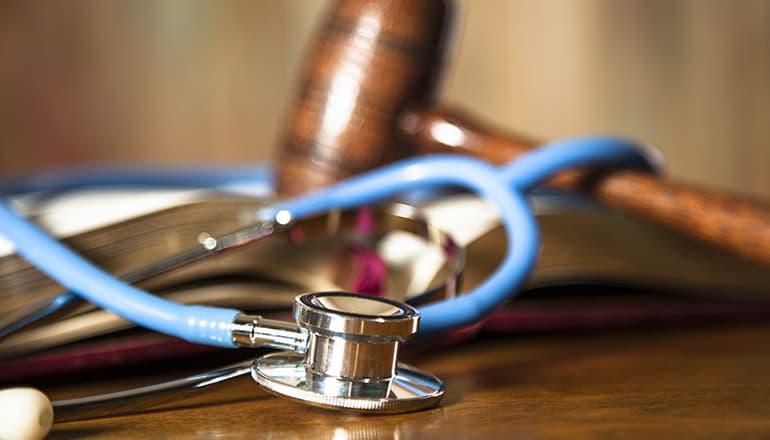 irregolarità test medicina 2020